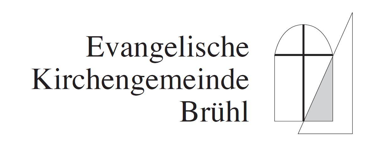 Ev. Kirchengemeinde Brühl-Baden