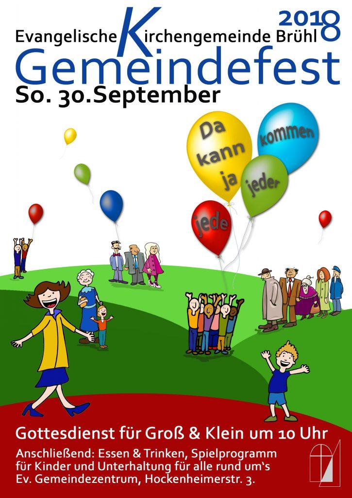 A6_Gemeindefest2018