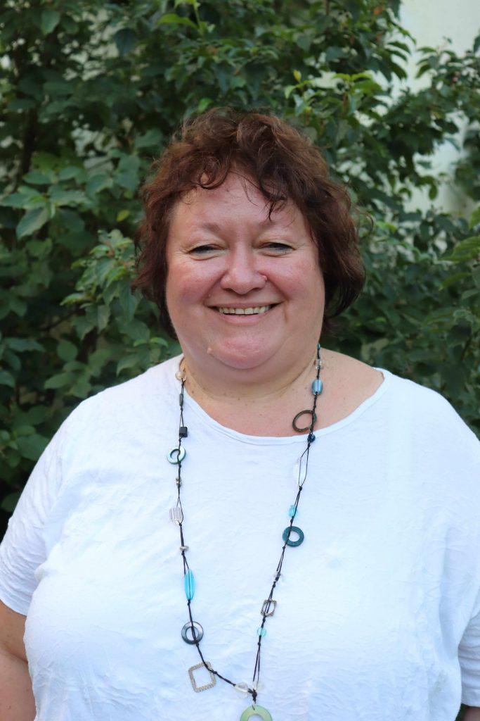 Birgit Dück-min