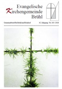 GBB_421032018_EKBrühl