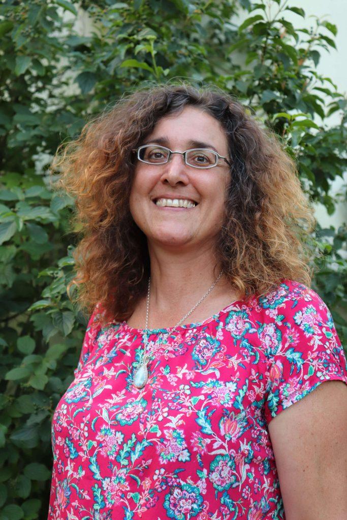 Marion Mitsch-min