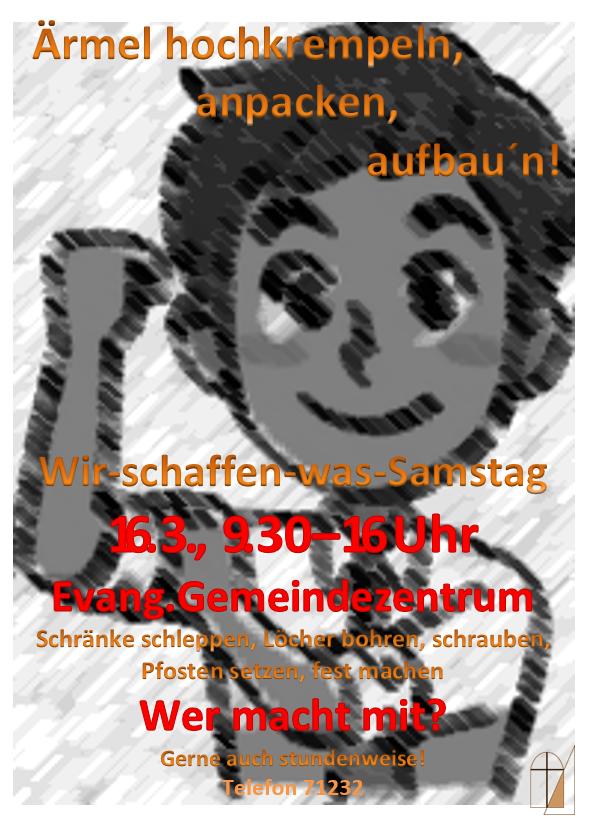 Wir_schaffen_was_Plakat