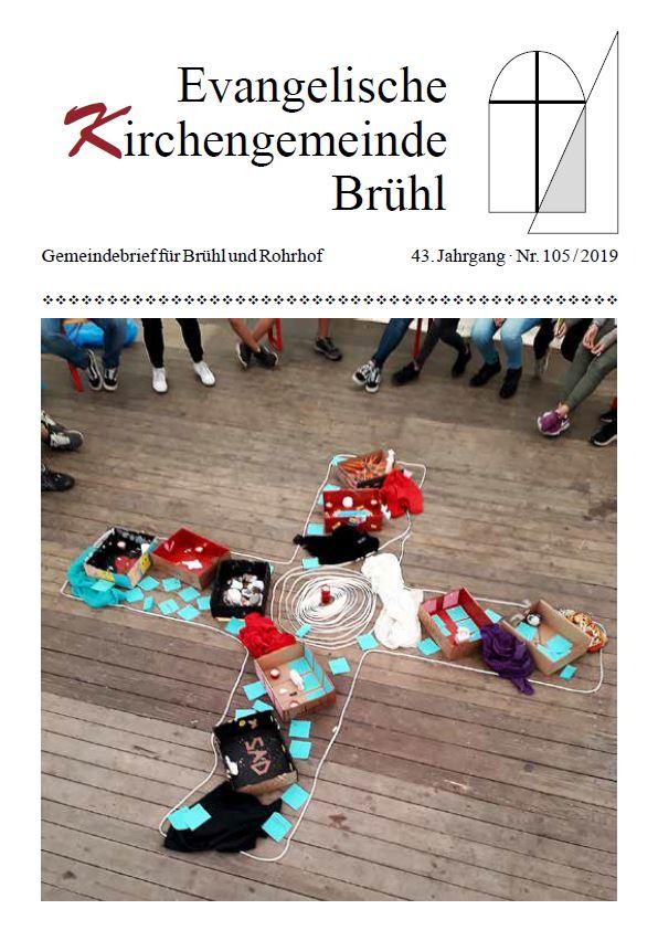 Gemeindebrief_Jahrgang43nr1052019