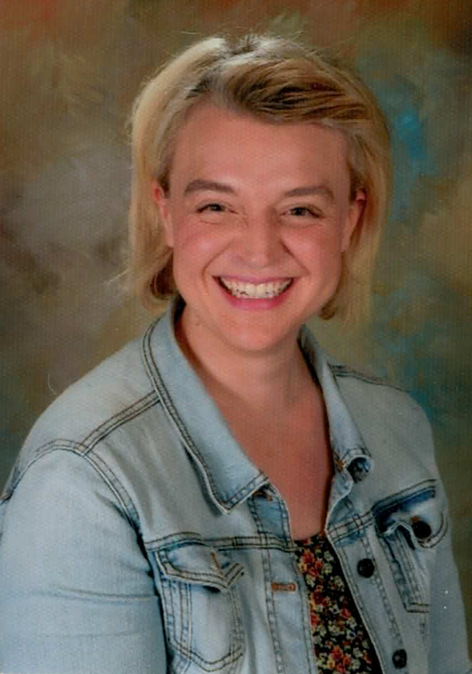 Yvonne Spicola