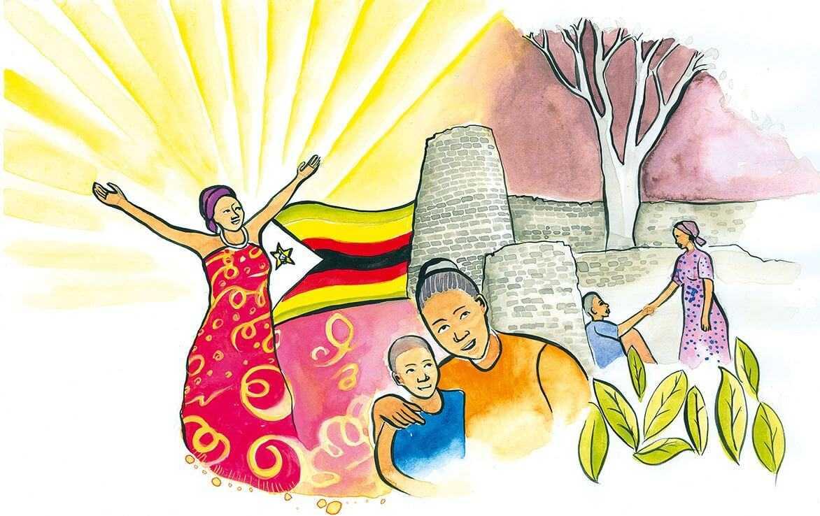weltgebetstag_evangelische-kirche-brühl-baden-simbabwe