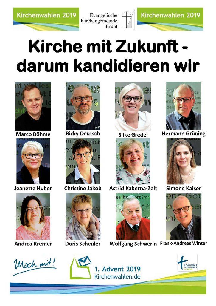 Kandidatenplakat-Kirchenwahl 2019