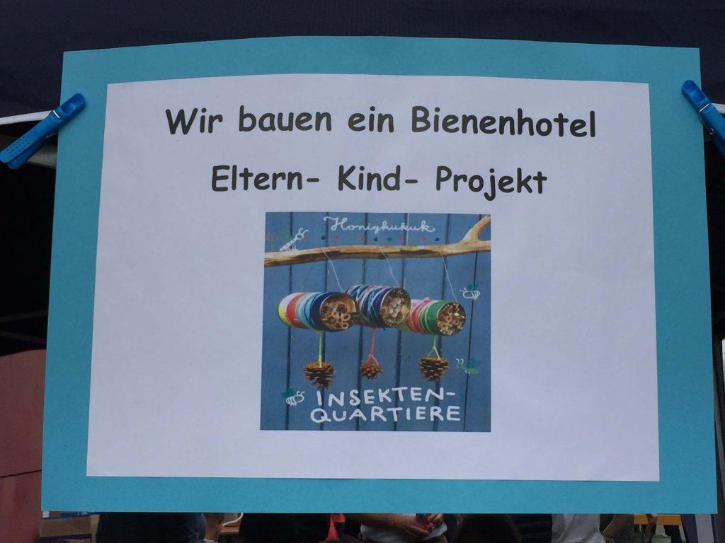 Gemeindefest 2019 (40)-min