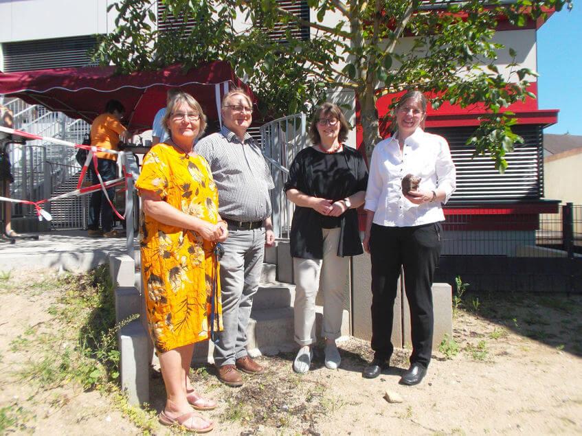 Heiligenhag neuer Bereich_2019 (8)-min