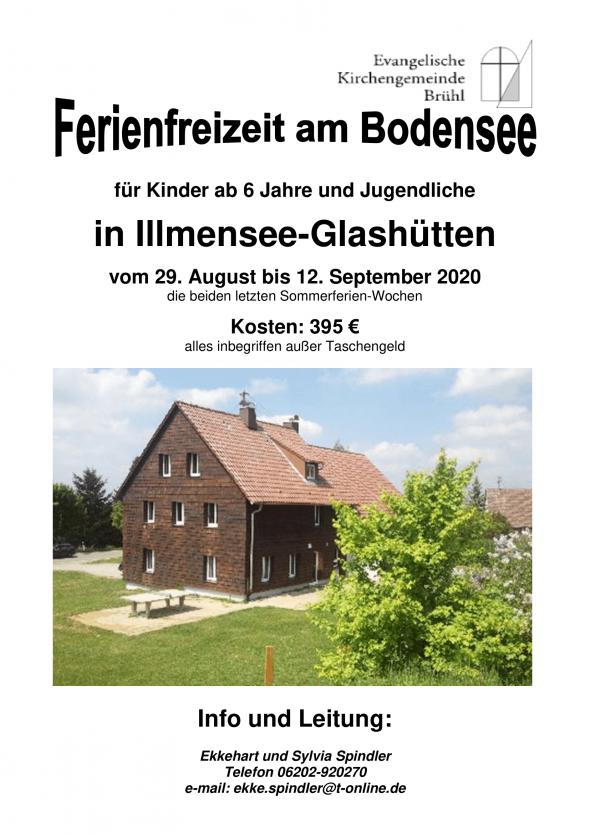 Jugendfreizeit-2020-1