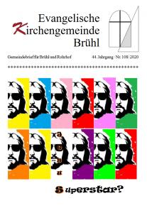cover-gemeindebrief44108