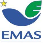 EMAS_Logo2