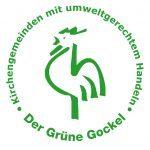 Gruener_Gockel