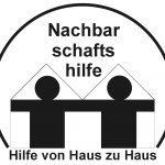 NBH-Logo