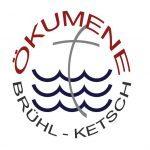 oekumene_logo_homepage